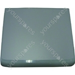 Hotpoint WF430P Top Cover