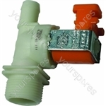 Indesit Dishwasher Fill Valve