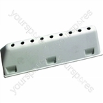 Hotpoint Group Drum Paddle Spares