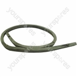 Indesit 10856G Top Oven/Grill Door Seal