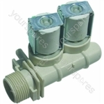 Fill Valve 2 Way (7lt Rst 2.5)
