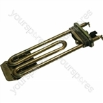 Hotpoint WF430P Ariston Heating washing machine element Probe Avxxl105ex