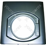 Hotpoint WF210G Washing Machine Front Panel