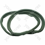 Hotpoint TVF770P Tumble Dryer Door Seal