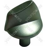 Indesit Oven Control Knob
