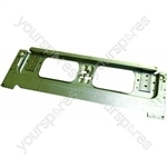 Indesit IDL40UK.C Front Support Lower 45cm