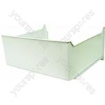 Freezer Drawer 414x366mm - White