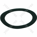 Hotpoint Dishwasher Wash Arm Gasket