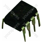 New World SGE12XUK(NW) Eeprom Sge12xuk Software 28272410131