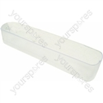 Indesit Lower Door Bottle Shelf