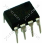 Indesit EEPROM - WI141UK EVOI SW 28301980000