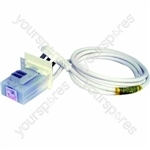 Mains Cable 3 Ph Uk