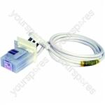 Hotpoint BHWM129UK Mains Cable 3 Ph Uk