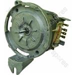 Indesit Sicasym Circ Motor