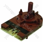 Hotpoint Control potent/meter Spares