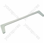 Indesit Front Shelf Refrigerator Trim