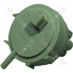 Hotpoint WMA50N Pressure Switch 6kg