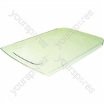 Indesit Refrigerator Meat Box Cover