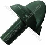 Indesit Granite' Cooker 6 Position Heat Knob