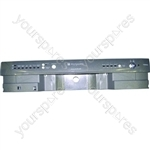 Hotpoint Console Spares