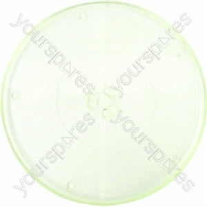 Indesit Glass Tray