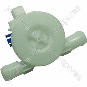 Indesit Dishwasher Flow Meter