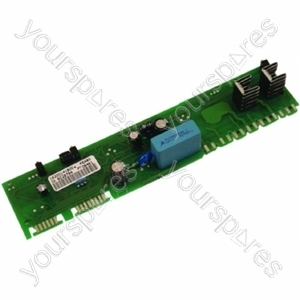 Hotpoint Refrigerator Module PCB