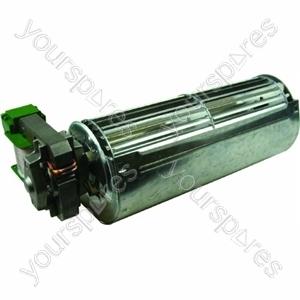 Cooling Fan 220-240 V. (ck)