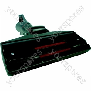 Sebo K1 Standard Kombi Head Tool