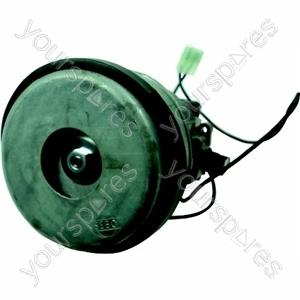 Sebo Vacuum Cleaner 850W Motor