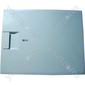 Freezer Box Flap 452x362 (smeg) Sebs