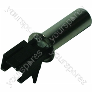 Hotpoint BHWM129UK Washing Machine Heat Element Sensor