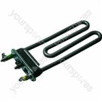 Heating Elem.termal Cut-out 1700w/230v I