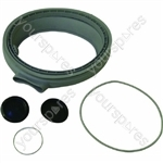 Kit For Drum Assembly (94091 92263)