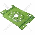 Hoover 31000192 Control support plate