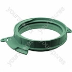 Hotpoint TVF770P Tumble Dryer Vent Hose Adaptor