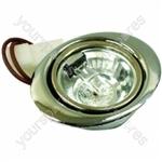 Hotpoint Lamp:Cookerhood Spares
