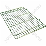 Cannon C60DHK Grill Pan Grid