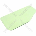 Hotpoint AQXXL129PM Drawer Front - Handle Spares