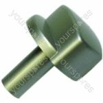Indesit Main Oven Control Knob