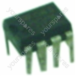 Hotpoint Eeprom Bwd129 Software 28332140042