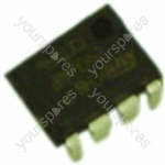 Indesit Eeprom Widl126uk Evoii S/w 28305381506
