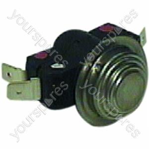 Indesit Thermostat 35/50c