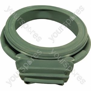 Creda 17331S Washing Machine Rubber Door Seal