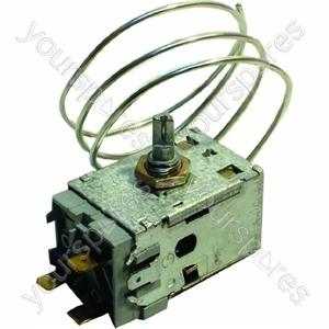 Indesit Thermostat 55cm