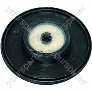 Indesit Pump Seal