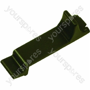 Indesit Oven Hood Grill Retaining Clip