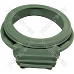 Creda 17333S Washing Machine Rubber Door Seal