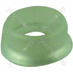 Hotpoint 6373B Oven Seal Inserts