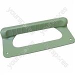 Indesit Door handle